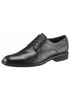Lloyd Šnurovacie topánky »Pizzaro«