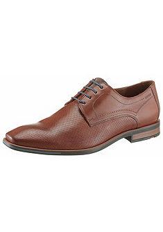 Lloyd Šnurovacie topánky »Drayton«
