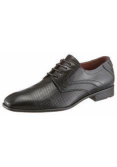 Lloyd Šnurovacie topánky »Darion«