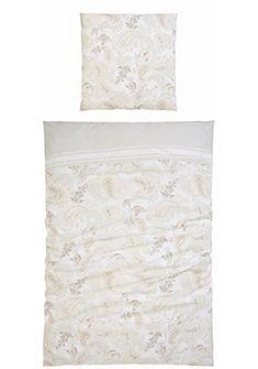 Posteľná bielizeň, Home affaire Collection »Nele« kašmírový vzor