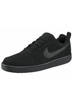 Nike Sportswear Sneaker »Recreation Low Shoe« szabadidőcipő