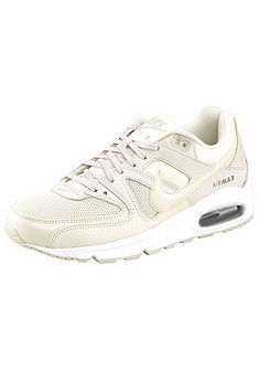 Nike Botasky »Air Max Command Wmns«