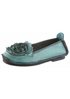 LAURA VITA slip-on cipő