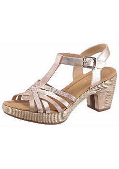 Gabor Rímske sandále