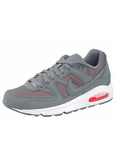 Nike sneaker »Air Max Command Wmns«