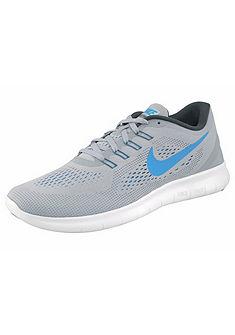 Nike futócipő »Free Run«