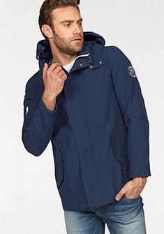 Rhode Island outdoor dzseki