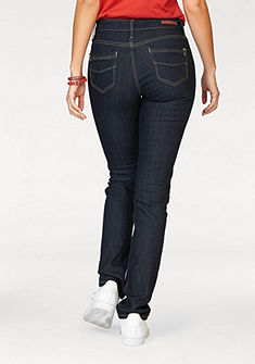 Cross Jeans® 5-vreckové džínsy »Anya«