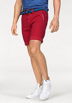 Superdry Šortky »INTERNATIONAL CHINO SHORT«