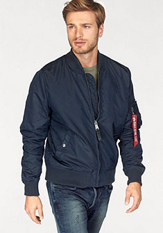 Alpha Industries Bunda »MA-1 TT«