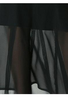 PATRIZIA DINI by heine Šifónová sukňa