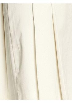 PATRIZIA DINI by heine Bavlnená sukňa
