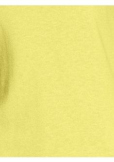 PATRIZIA DINI by heine Kašmírový pulovr s límcem