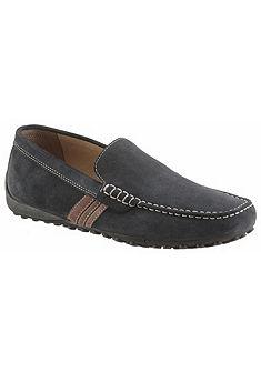 Geox Nazúvacie topánky »Snake Mocassin«