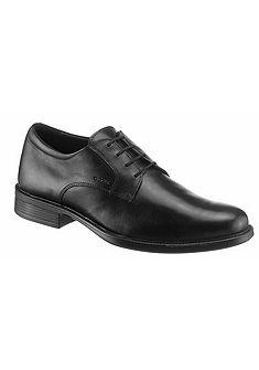 Geox Šnurovacia obuv »Carnaby«