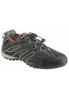 Geox slip on cipő»U Snake«
