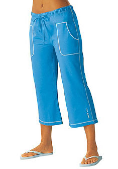 Capri kalhoty, H.I.S. Homewear
