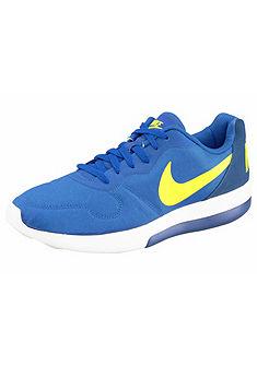 Nike sportovní botasky »MD Runner 2 LW«