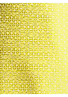 PATRIZIA DINI by Heine jacquard mintás ruha