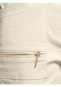 B.C. BEST CONNECTIONS by Heine egyenes szárú nadrág