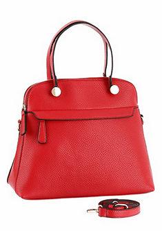 Melrose fogantyús táska