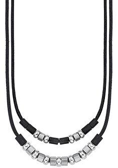 s.Oliver RED LABEL Junior nyaklánc medál nélkül »2012511«