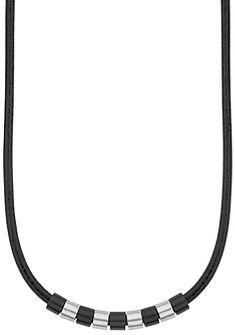s.Oliver RED LABEL Junior nyaklánc medál nélkül »2012460«