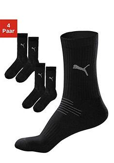 Puma zokni (4 pár)