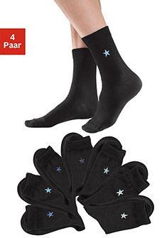 Arizona Ponožky (7 párů)