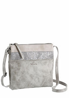 Tamaris vállra akasztható táska »KHEMA«
