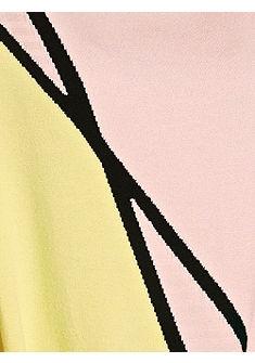 RICK CARDONA by Heine rövid ujjú pulóver