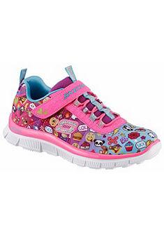 Skechers Kids sneaker