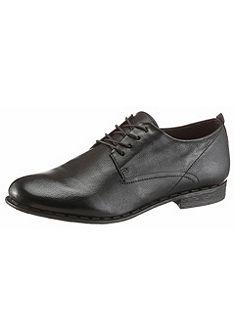 A.S. 98 Šněrovací boty