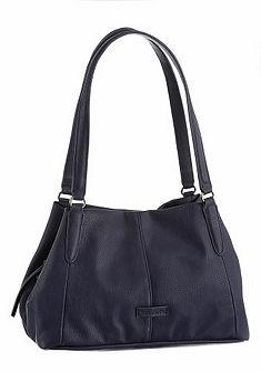 Tamaris vállra akasztható táska »AMAL«