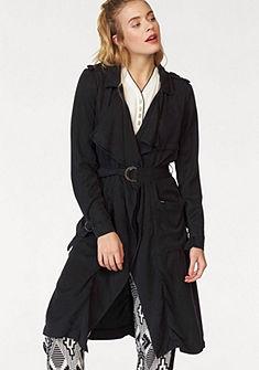 khujo Prechodný kabát »NARISSA«