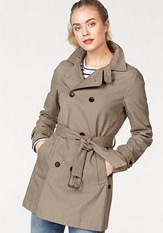 G-Star Prechodný kabát »CLASSIC«