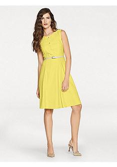 ASHLEY BROOKE by Heine hercegnő ruha