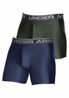 Under Armour boxeralsó