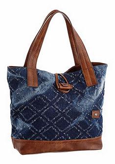 Tom Tailor táska »ELLY«