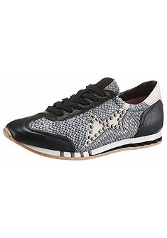 A.S.98 Šněrovací obuv