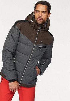 Icepeak Lyžařská bunda »CASH«