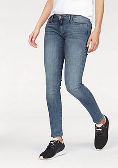 Cross Jeans®  »Adriana«  Skinny-fit farmer
