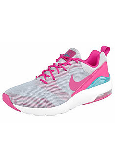 Nike Air Max Siren női edzőcipő