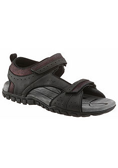 Geox Sandále »U Sandal Mito«