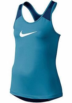 Nike Športový top »NIKE PRO COOL TANK YOUTH«