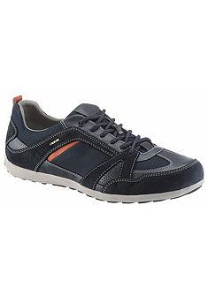 Geox Šnurovacie topánky »Uomo Mito«