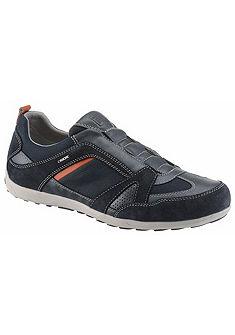 Geox slip on cipő »Uomo Mito«