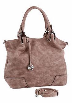 Gabor fogantyús táska »EMILIA«