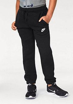Nike Teplákové kalhoty »NSW PANT CF TAPERED«