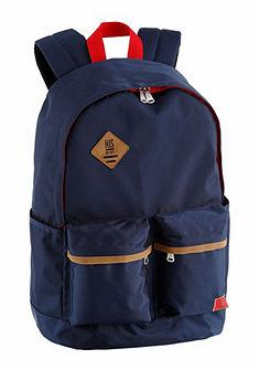 H.I.S sport hátizsák